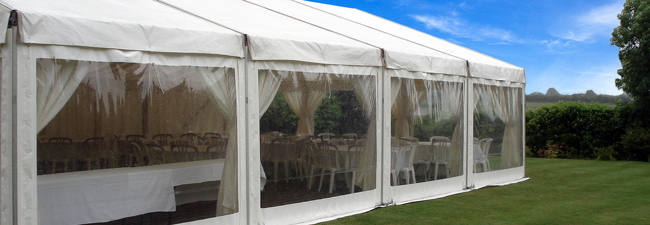 exterior-gallery-windsor-marquees-gloucester