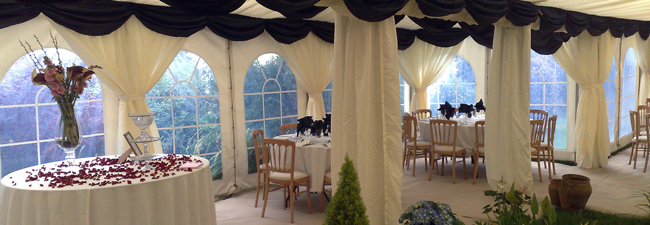 interior-gallery-windsor-marquees-gloucester