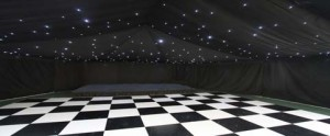B & W Dance Floor resize